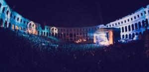24505_1_dimensions-festival-croatia-2015_ban