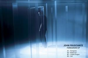 johnfruscianteforegrowacidtest