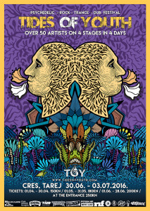 TOY2016-festival_poster-webSize-RGB
