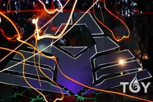 TOY2016-trance_jungle-001