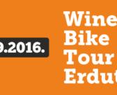 Rundek Cargo Trio i brojni sadržaji na trećem Wine & Bike Touru u Erdutu