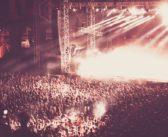 Peti Dimensions otvoren uz veličanstveni Massive Attack, Kamasija Washingtona i Moodymanna