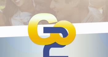 Nova aplikacija za glazbeno-kulturne događaje – Go2Events