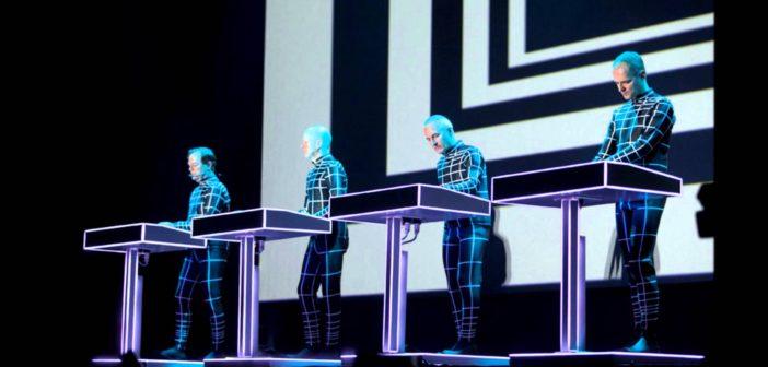 10. obljetnica muzeja kompjutera Peek&Poke – uz već bogat program, moguć dolazak Kraftwerka!