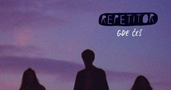 'Suženi snovi' Repetitora objavljeni kao spot