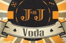 justin_johnson_vodja