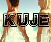 Srki & Ivi, Phan, Sale i Kec objavili su eksplicitan spot simpatičnog naziva 'Kuje'