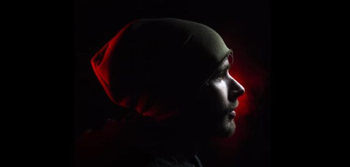 Reper Marsino iz grupe Ruganje objavio solo mixtape – 'Marsino 1.0'