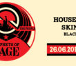 skindred prophets of rage