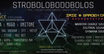 strobolobo featured