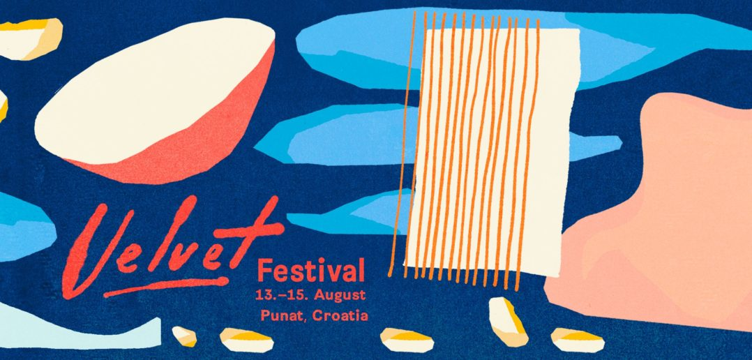 velvet festival 2017 banner
