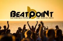 banner beatpoint festival krk