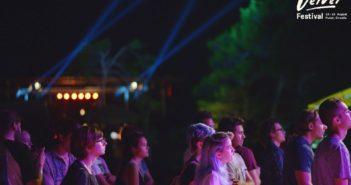 velvet festival krk