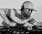 Slavni pionir hip-hopa, Grandmaster Flash, dolazi u Zagreb