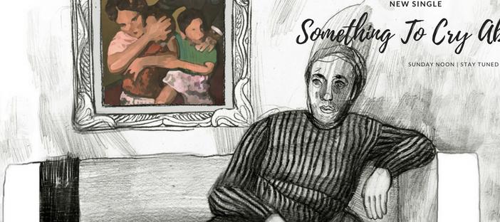 Riječki rockeri Jonathan imaju novi singl 'Something to Cry About'