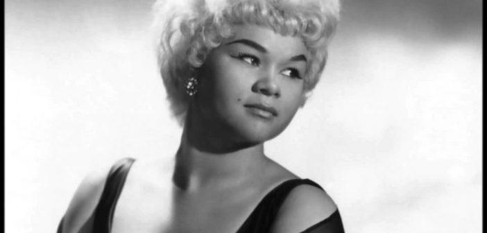 In memoriam: Etta James – Blues do kosti