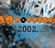 raprospektiva 2002.