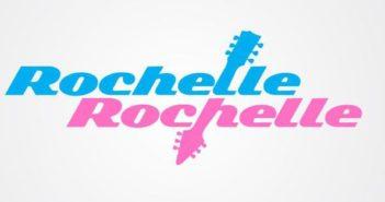 rochelle rochele featured