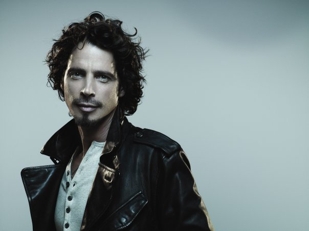 chris cornell mixeta