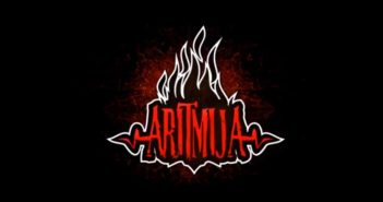 aritmija novi bend