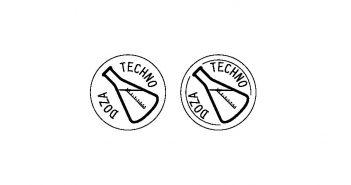 Promo Slika Techno Doza