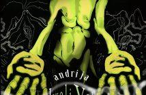 Andrija recenzija Izvoli voli