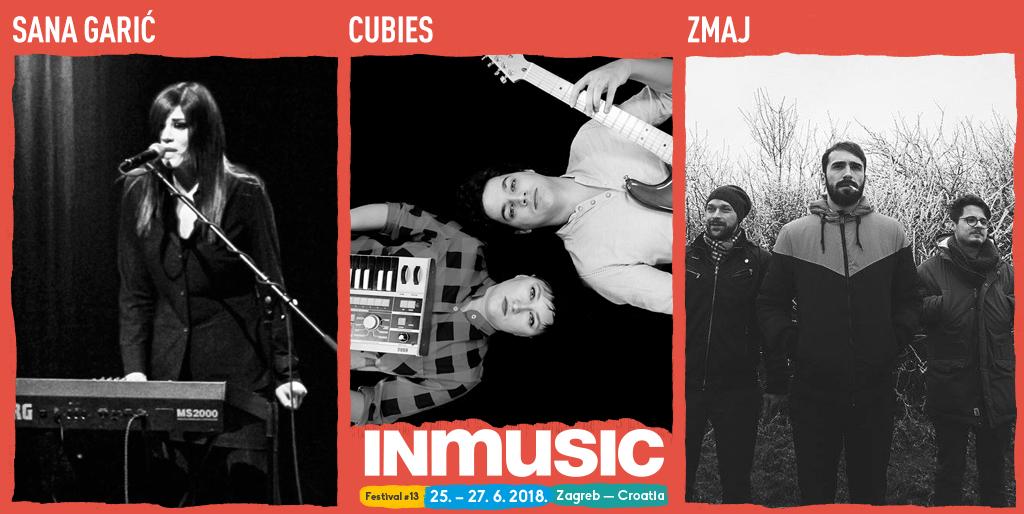 INmusic_festival