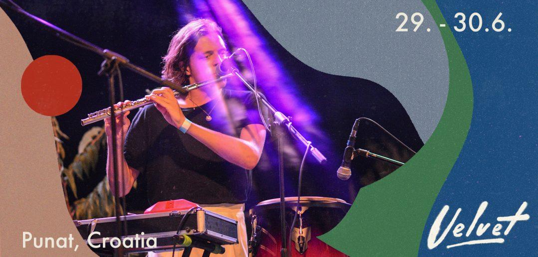 Velvet festival_Krk