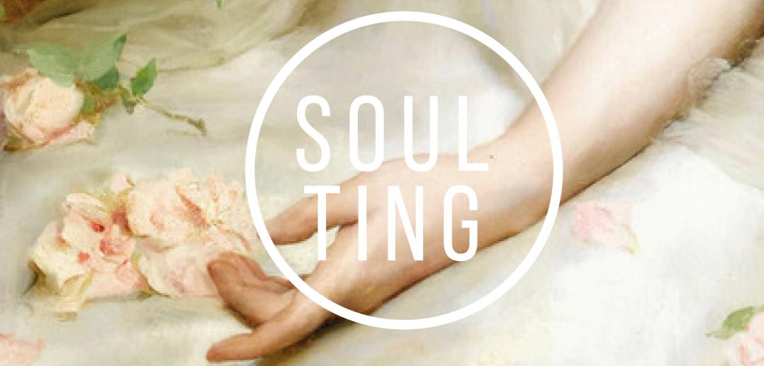 Soul Ting_predstavljamo