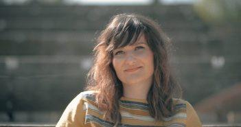 Nina Romić_videospot