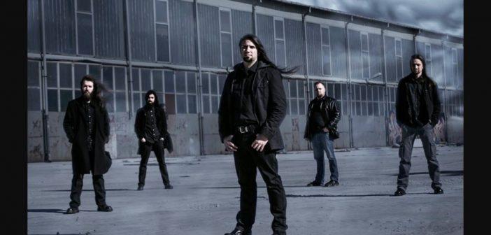 Riječki Old Night objavio je videospot za pjesmu 'Architects of Doom'