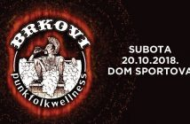 Brkovi_Dom sportova