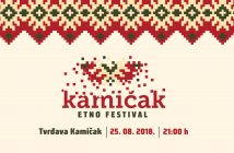 Najava_festival