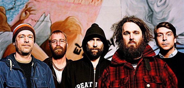 """Built To Spill u četvrtak u Močvari izvode svoj kultni album """"Keep It Like a Secret"""""""