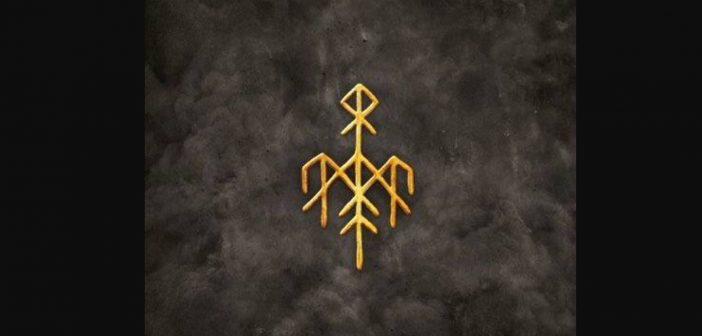 Dvoranom Lisinski orit će se nordijski zvuci – stiže Wardruna