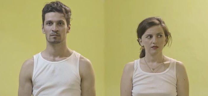 """Maja Posavec predstavila spot za pjesmu """"Nećemo se naći"""""""