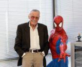 Preminuo je Stan Lee, jedan od osnivača Marvel Comicsa