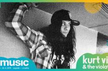 Kurt Vile_INmusic festival