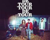 Recenzija: Detour – TourDetour