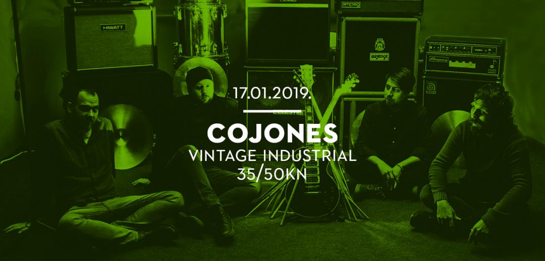 Cojones_Vintage