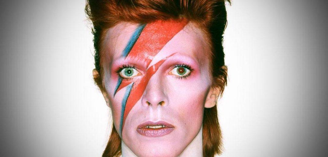 David Bowie_zabavljač 20. stoljeća