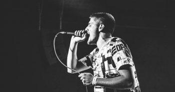 Matt Shaft_novi singl