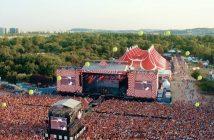 Sziget Festival_novi izvođači