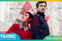 Mangroove_INmusic festival