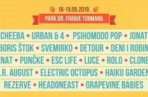 Zagreb Beer Fest_najava