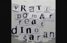 Dino Šaran-Damar