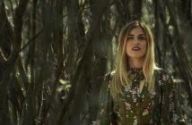Gordana Marković_videospot