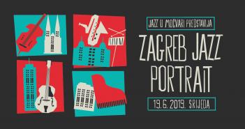 Jazz Močvara_najava
