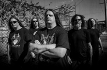 Satnica_Cannibal Corpse