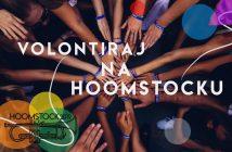Hoomstock_volontiraj